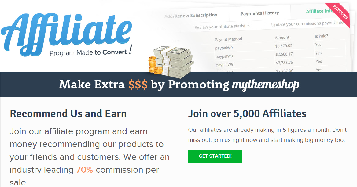 mythemeshop-affiliate-image