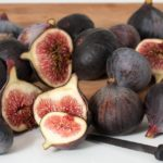 Figs - All fruits name in Hindi